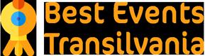 Best Events Transilvania